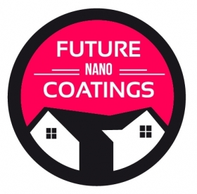 - Future NanoCoatings